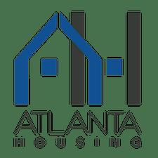 Atlanta Housing logo