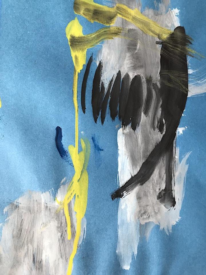 Image pour Mosaïque des Lexiques #3 - yaourt et babil