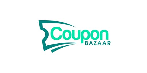 Coupon Bazaar