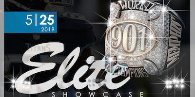 901 Elite Showcase