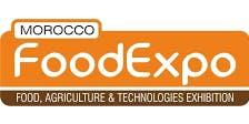4th Morocco Food Expo 2019