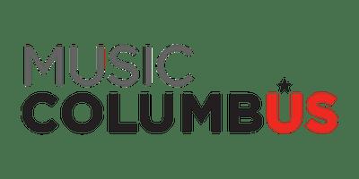 Music Business Mondays w/Scott Stienecker, Randy Malloy and Timothy Eddings
