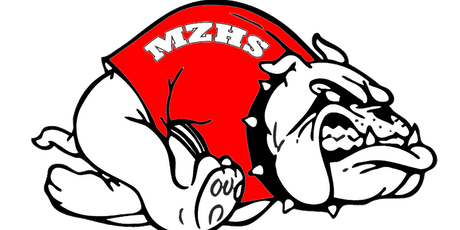 Mt Zion High Reunion Class of 1992-1996 tickets