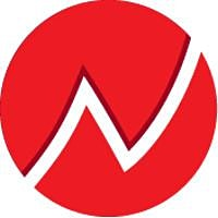 Traffic Builders logo