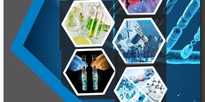 International Conference on Biosimilars and Biologics (AAC)