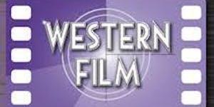 Autism Ontario Movie Morning - Autisme Ontario London...
