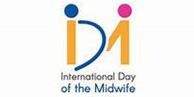 International Day of the Midwife - \