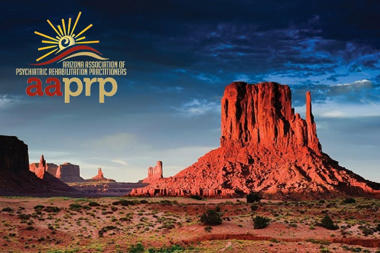 Reinventing Recovery in Arizona