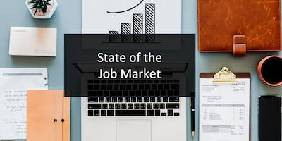 State of the Job Market