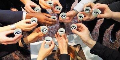 Introduction to Sake Tasting