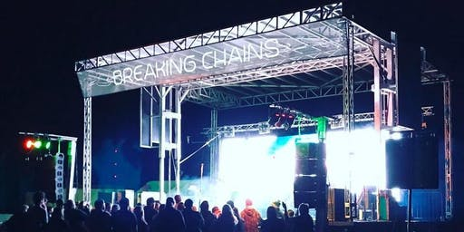 2019 Breaking Chains Festival