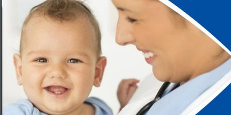 International Conference on Neonatology, Pediatrics and Primary care (AAC) tickets