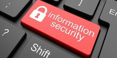 Information Security- ISO27001 workshops