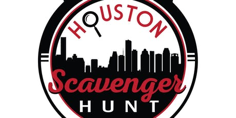 Houston Scavenger Hunt - Heights tickets