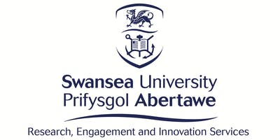 Research and Innovation Support Week Bay Fayre