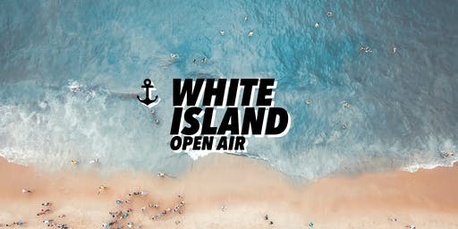 White Island Open Air 2019