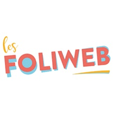Les Foliweb Marseille logo