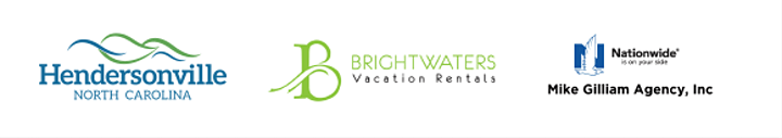 Vacation Rentals 101: The Basics image