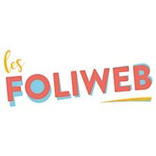 Les Foliweb Voiron logo