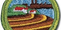 Soil & Water Conservation + Nova Science LET IT GROW
