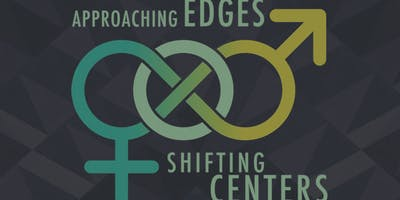 Approaching Edges Shifting Centers: Contextualizing Undergraduate Feminisms