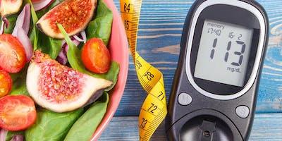 Intro to Diabetes Education: Diabetes 101
