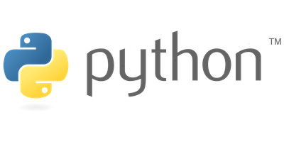 Introductory Python Computer Programming Summer 2019 (Central)