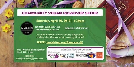 Oakland, CA Spirituality Events | Eventbrite