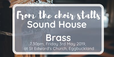 Sound House Brass