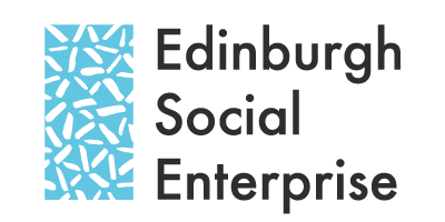 Funding, Finance and Support for Social Enterprises