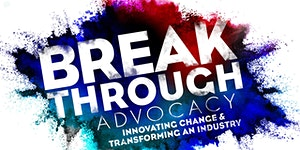2019 Professional Women in Advocacy Atlanta Workshop