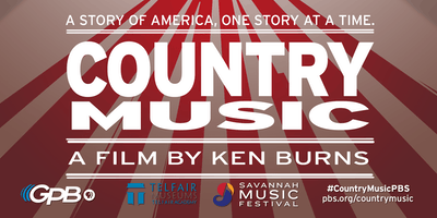 Country Music Documentary Preview