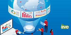 """WebCast """"ITIL 4: the future of Service Management?"""""""