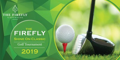 CANCELLED The 2nd Annual Firefly Shine-On Classic 2019