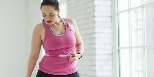 Lehighton Weight Loss Surgery Info Session