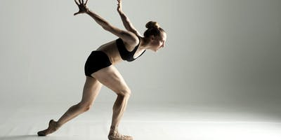 Practicing Dance - Hack Ballet Insights