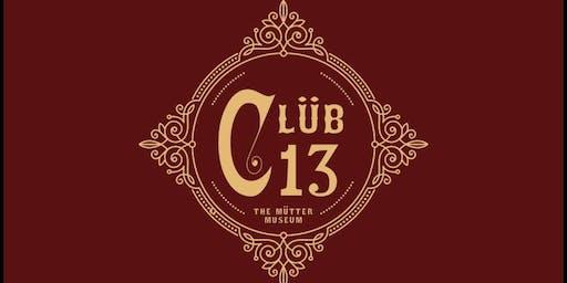 Clüb 13