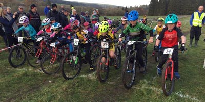 NEW - Dumfries and Galloway Cycling Development Group
