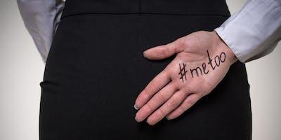 Conversations For Women: #MeToo