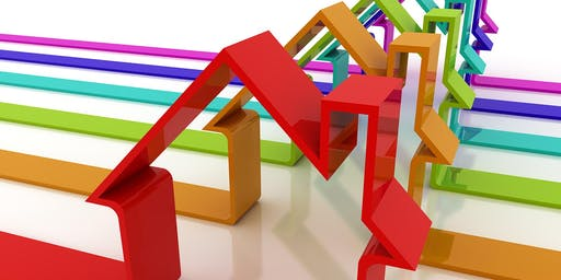 Managing Common Tenancy Issues