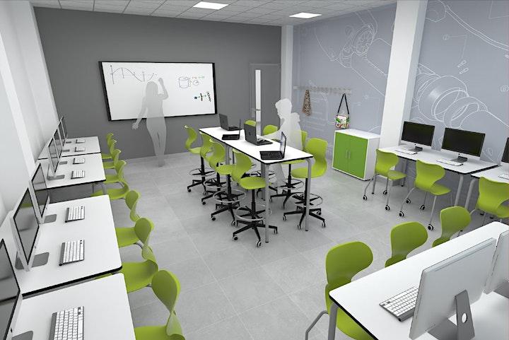 Immagine G Suite e Chromebook: soluzioni e buone pratiche per la scuola