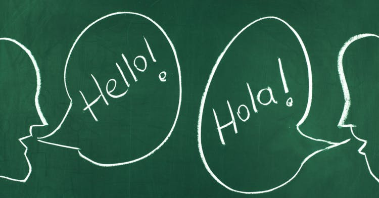 CentroNYC English and Spanish Classes (Spring Semester Starts May 6)
