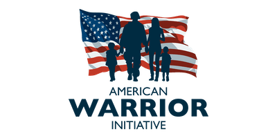 American Warrior Real Estate Professional Indianapolis