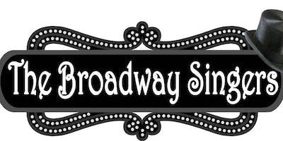 Mommas on Broadway