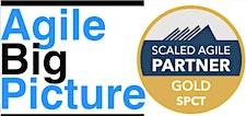 Agile Big Picture logo