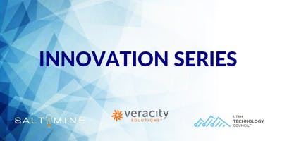 Innovation Series: Unplug - Finding Work/Life Balance