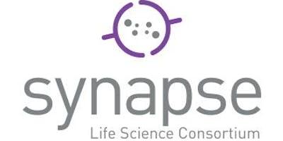 Hamilton Health Innovation Week - Synapse Consortium Reception