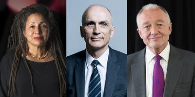 Hands Off the Left! Reinstate Chris Williamson MP! Don\