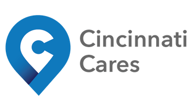 Cincinnati Cares November Lunch and Learn