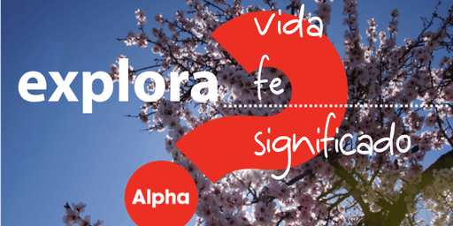 Alpha de Primavera